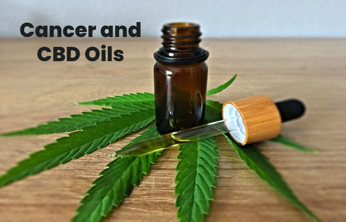 top cbd oil benefits