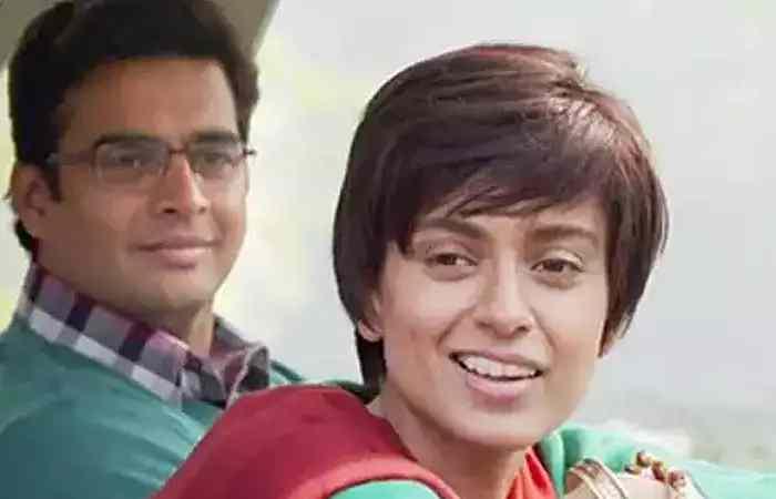 Tanu Weds Manu Returns Full Movie