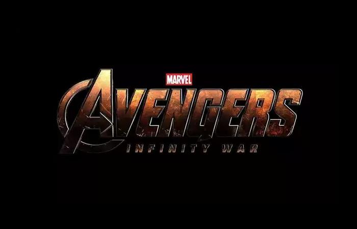 avengers_ infinity war full movie online watch free 123movies