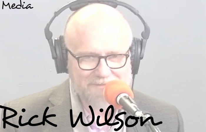 rick wilson twitter