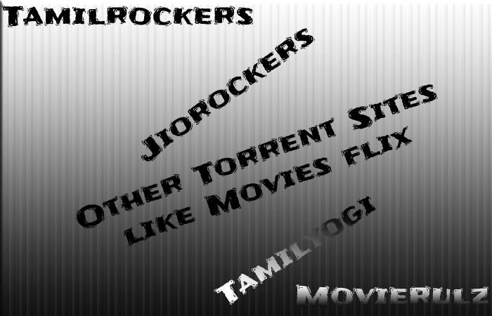 movies flix