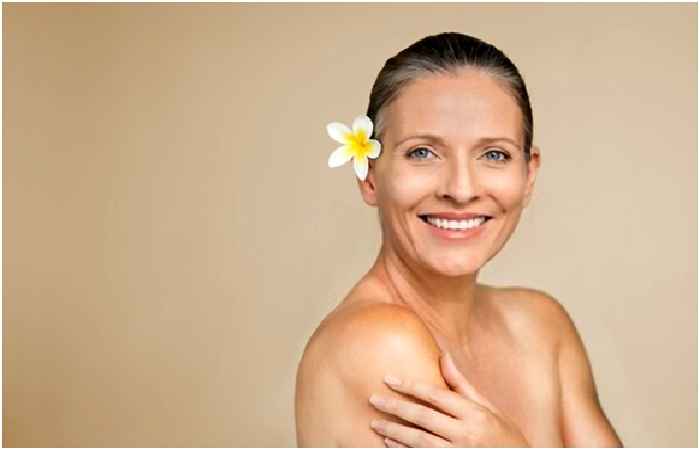 Correct your Imperfections - Facelifting