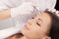 6 Popular Non-Surgical Beauty Treatments