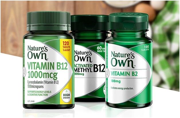 Maintaining Optimal Health